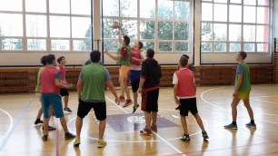 basketbal5