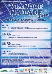vianoce-na-lade-2016-plagat