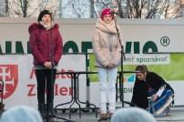 vianocna-dedina-divadlo-16