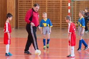 novorocny-turnaj-minifutbal-zvolen-104