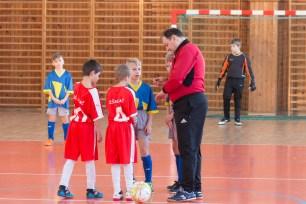 novorocny-turnaj-minifutbal-zvolen-105