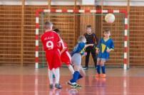 novorocny-turnaj-minifutbal-zvolen-111