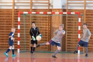 novorocny-turnaj-minifutbal-zvolen-115