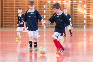 novorocny-turnaj-minifutbal-zvolen-137