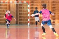 novorocny-turnaj-minifutbal-zvolen-140