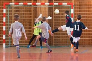 novorocny-turnaj-minifutbal-zvolen-164