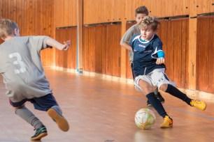 novorocny-turnaj-minifutbal-zvolen-165