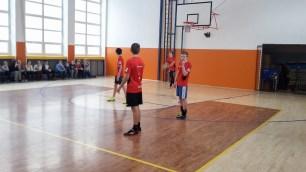 ziaci-volejbal-okres-kolo-100