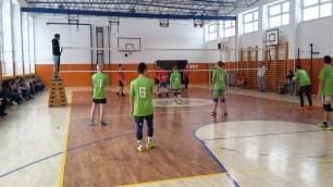 ziaci-volejbal-okres-kolo-102