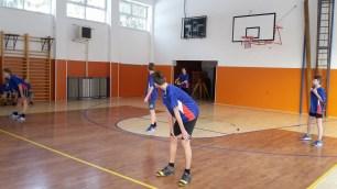 ziaci-volejbal-okres-kolo-105