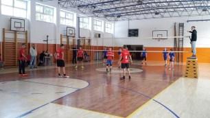 ziaci-volejbal-okres-kolo-111