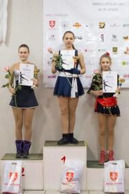 simonikova-curillova-stulajterova