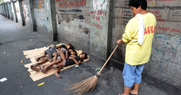 Straßenkinder-in-Brasilien-e1401987255631
