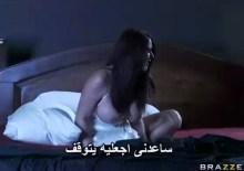 سكس صوفي دي مترجم الجن الهائج وإخراجه بالنيك العنيف