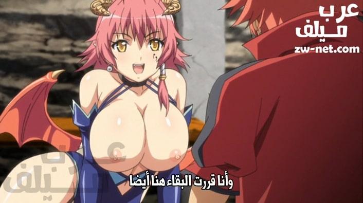 سكس انمي مترجم عربي