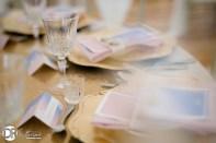 ślub, wesele, konsultant ślubny, konsultant slubny, konsultant ślubny Warszawa, wedding planner, pantone 2016, kolory pantone, elegancki ślub, ślub w namiocie, wesele w namiocie, dwór leśce, leśce, dekoracje ślubne, dekoracje weselne, pomysł na ślub, pomysł na wesele, rose quartz, serenity, dariusz zwadowski, zwadowski, papeteria pantone, papeteria ślubna, papeteria weselna