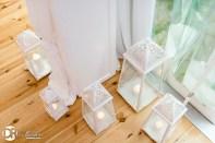 ślub, wesele, konsultant ślubny, konsultant slubny, konsultant ślubny Warszawa, wedding planner, pantone 2016, kolory pantone, elegancki ślub, ślub w namiocie, wesele w namiocie, dwór leśce, leśce, dekoracje ślubne, dekoracje weselne, pomysł na ślub, pomysł na wesele, rose quartz, serenity, dariusz zwadowski, zwadowski, lampiony weselne
