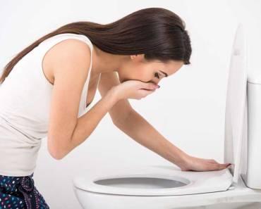 Wat veroorzaakt zwangerschapsmisselijkheid en wat kun je er tegen doen?