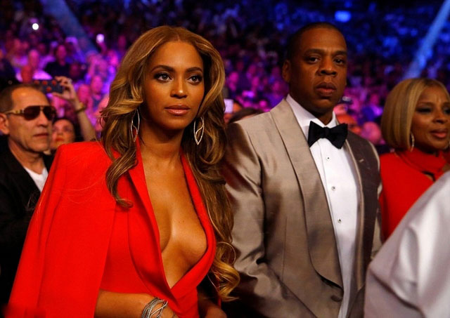 1-Beyonce-Knowles-and-Jay-Z