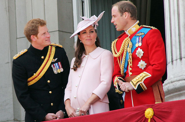 1-Duke_and_Duchess_of_Cambridge_and_Prince_Harry