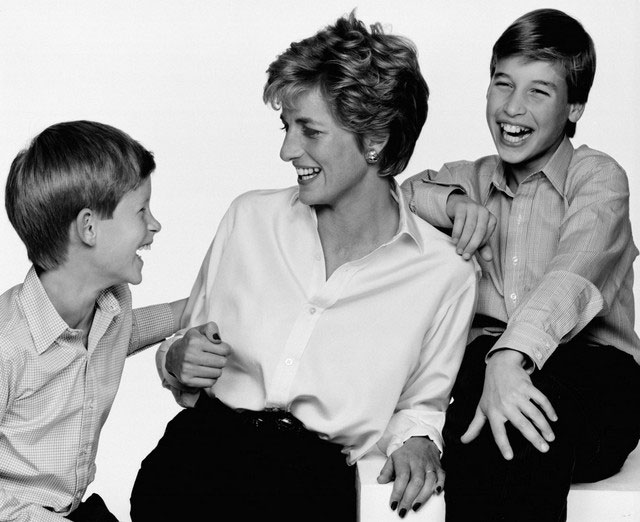 1-princess-dianaprince-harry-prince-william-1994-1024x8351