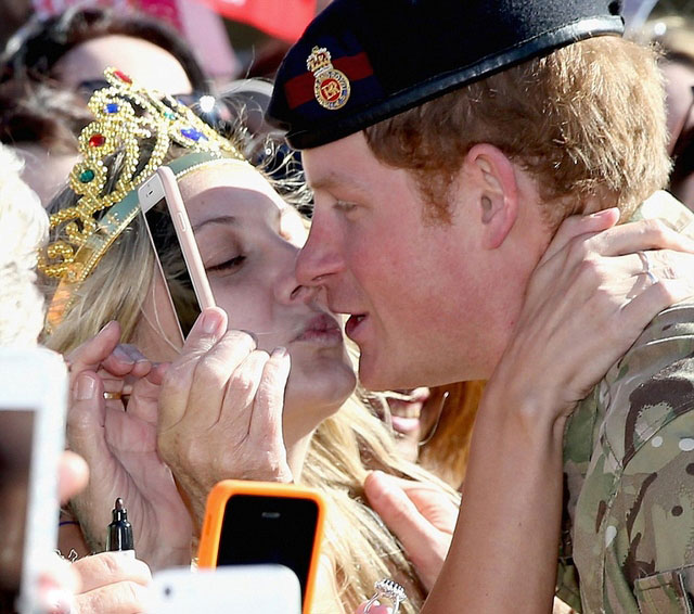 Prince-Harry-Down-Under (12)