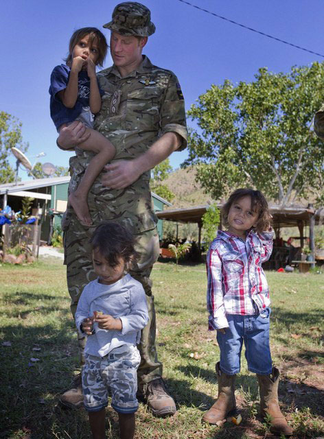Prince-Harry-Down-Under (2)