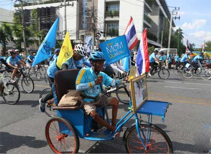 Bike-for-Mom-Thailand-(17)