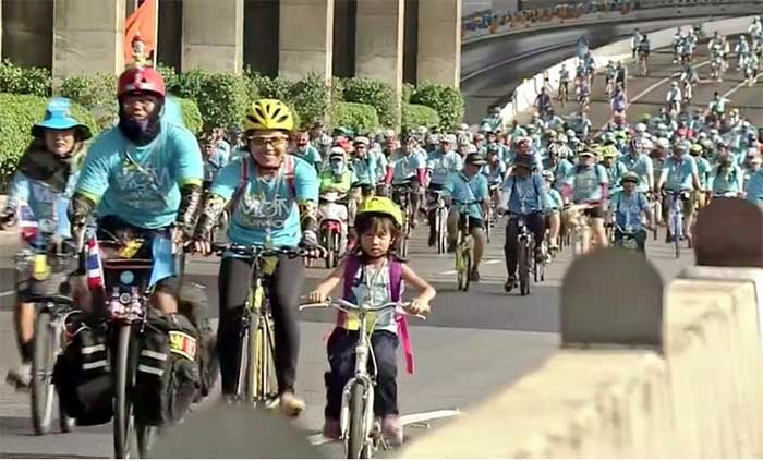 Bike-for-Mom-Thailand-(23)