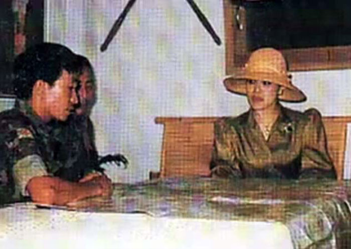 queen-sirikit-colonel-narongdej-nanda-photidej4