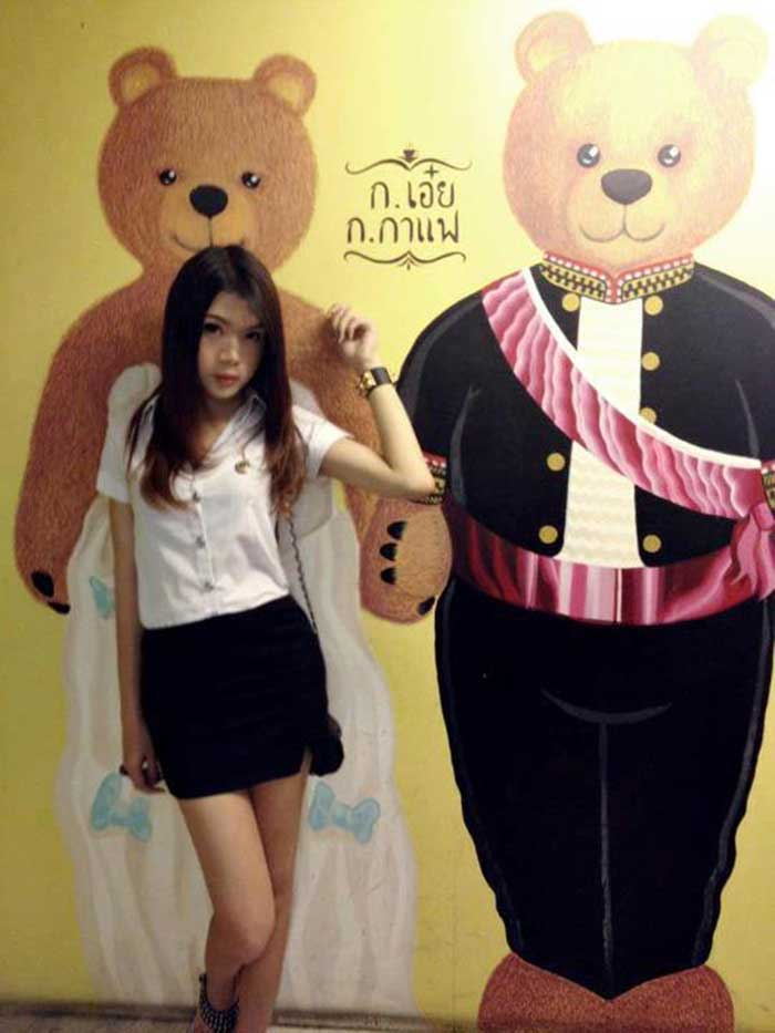 THAILAND-UNIVERSITY-CUTE-GIRL-(06)