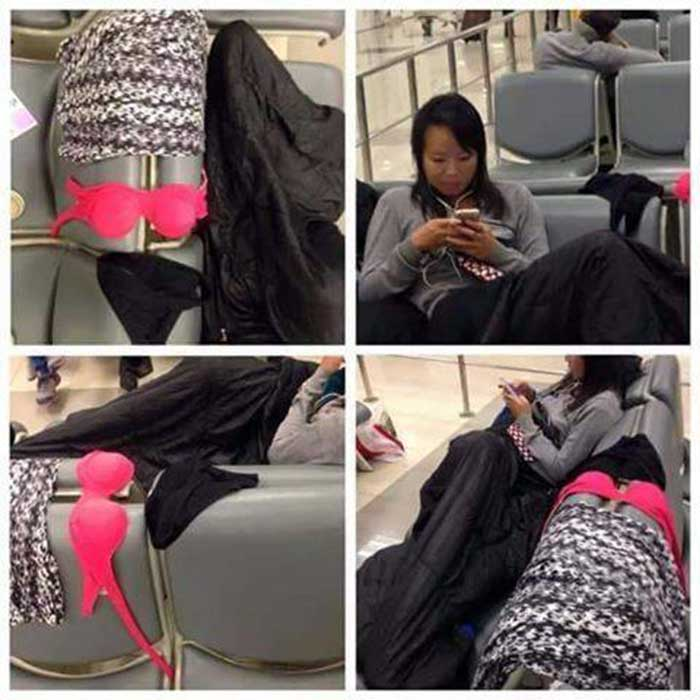 a-chinese-tourist-dries-her-wet-underwear-at-the-chiang-mai-international-airport1