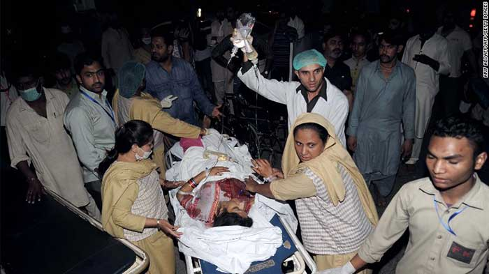 Pakistan-Taliban's-Easter-bombing-targets-Christians;-67-people-killed-(10)