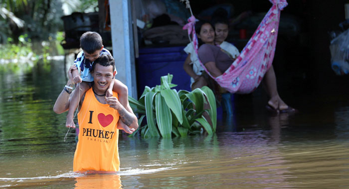 southern-thailand-floods-03
