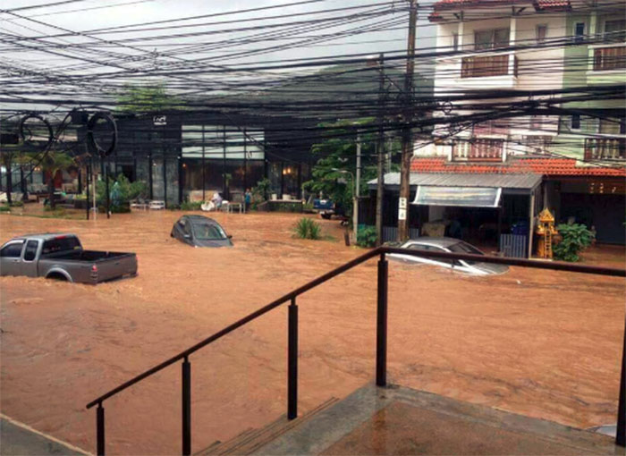 southern-thailand-heavy-floods-10