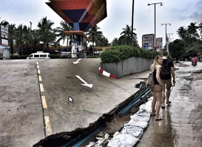 southern-thailand-heavy-floods-3
