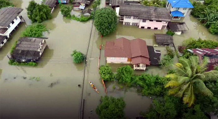 southern-thailand-heavy-floods-9