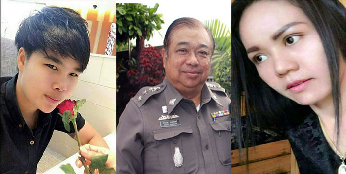 Thailand criminals-suphaksorn-pontaisong-was-kidnapped-and-murdered-on-the-orders-of-col-amnuay-pongsawa-09t
