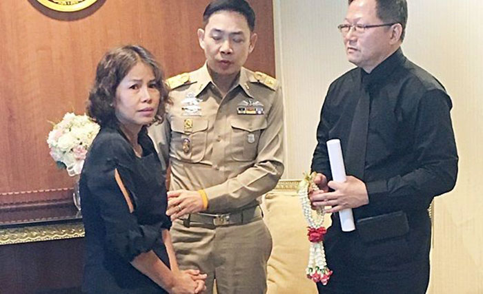 the-police-remembered-the-wrong-license-plate-number-an-innocent-schoolteacher-was-imprisoned-for-one-year-and-six-months-for-a-hit-and-run