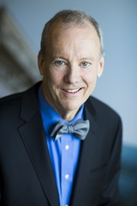 William-McDonough_headshot_formal-200x300