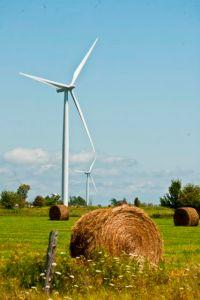 ikea wind farm