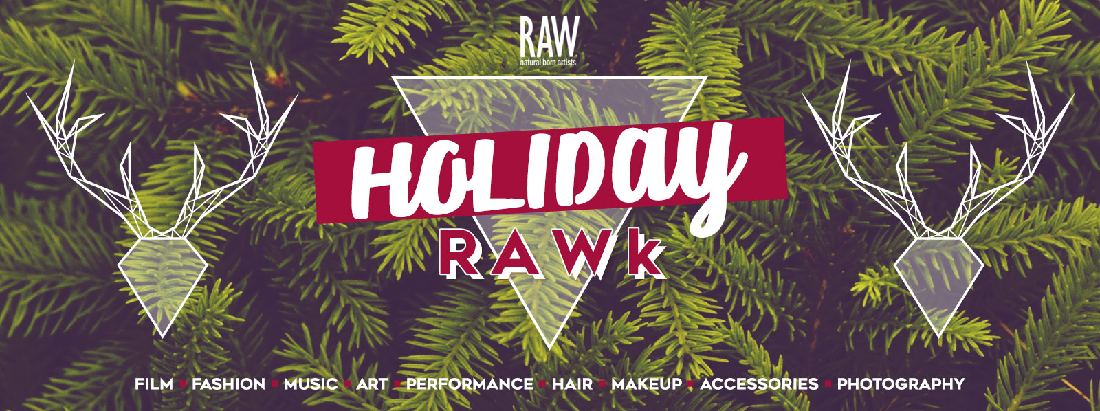 raw-toronto-event-large