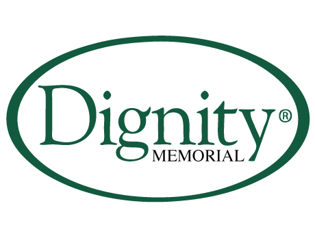Image result for dignity memorial