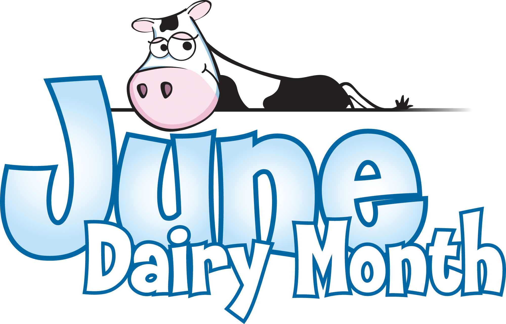 Free Teacher Resource Cows And Numbers