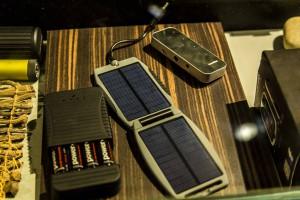 Solar Outdoor Schuster1