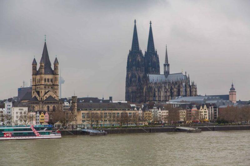 Köln-Titel
