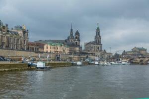 Dresden-Pano