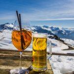 Skifahren in Kitzbühel – Unsere längste Skisaison