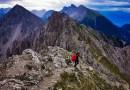 Freiungen Höhenweg – aussichtsreiche Wanderung durchs Karwendel