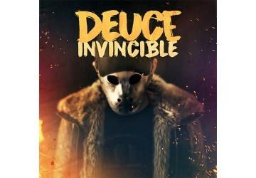 Deuce - Invincible Review